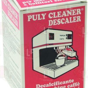 Avkalkninmg medel Puly Cleaner