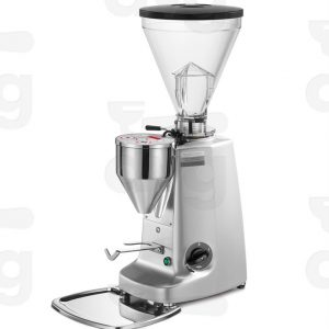 Mazzer espressokvarn Istantaneo